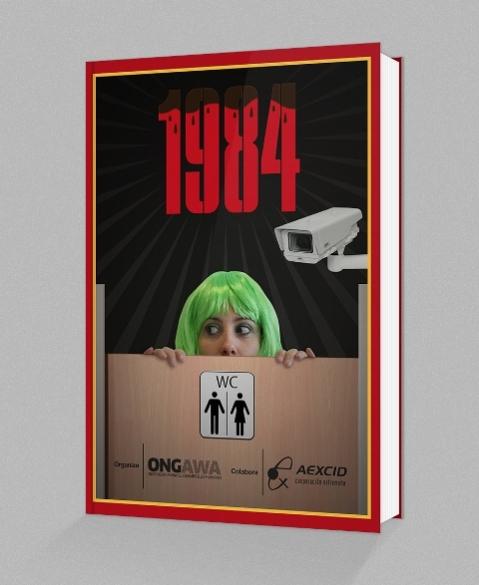 libro_1984